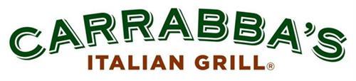 Gallery Image carrabba's_logo.jpg