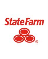 Damon Coates State Farm
