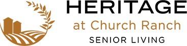 Heritage at Church Ranch