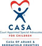 CASA of Adams & Broomfield Counties