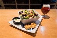 Gallery Image 188944.food.santafe_salad.jpg