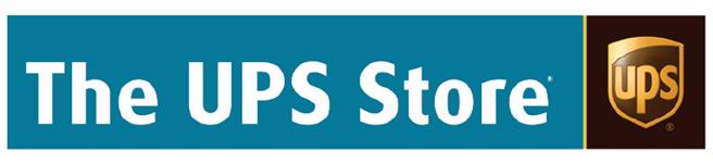 UPS Store - Lingxi Inc.