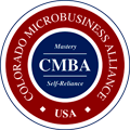 Gallery Image CMBA-logo-index-color-120.png