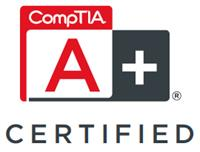 Gallery Image CompTIA-A_-Certification.jpg