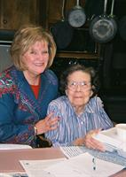 Meals on Wheels offer numerous options for meal delivery to elders.