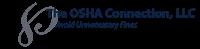 One step ahead of OSHA