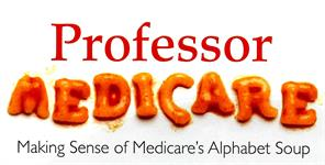 Professor Medicare