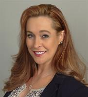Monica Dampier Licensed Insurance Rep - Rich Seymour Agency