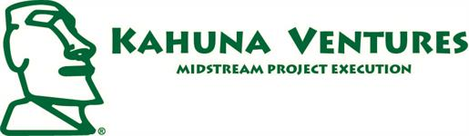 Kahuna Ventures LLC
