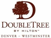 DoubleTree Westminster