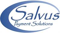 Salvus Payment Solutions