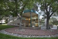 Jefferson Plaza Office