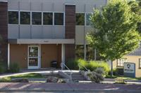 West Colfax Office
