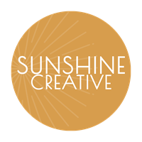 Sunshine Creative