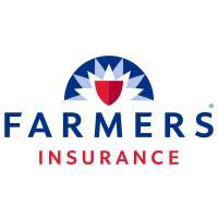 Farmers Insurance - Mark Frazer
