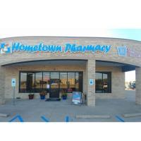 Pelzel's Hometown Pharmacy