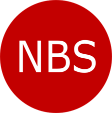National Business Services LLC