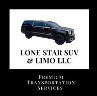 Lone Star SUV & Limo LLC