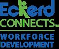 Eckerd Connects Workforce Development