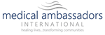 Medical Ambassadors International