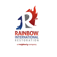 Rainbow International Restoration of Modesto