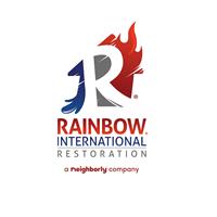 Rainbow International Restoration of Modesto