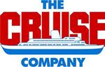 The Cruise Company