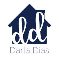 Darla Dias, Realtor- PMZ Real Estate