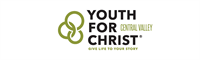 Youth for Christ Central Valley