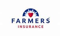 Scott Montez Insurance Agency