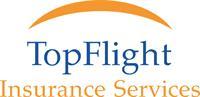 TopFlight Insurance Services