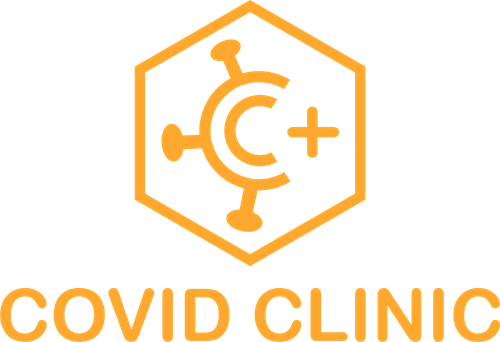 Gallery Image COVID_CLINIC_Final_Transparent_PNG.png