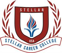 Stellar Career College