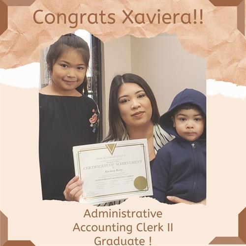 Gallery Image Administrative_Accounting_Clerk_II_Graduate_..jpg