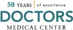 Doctors Medical Center-DMC