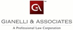 Gianelli & Assoc - A Professional Law Corp
