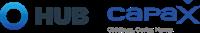 Capax-Giddings, Corby, Hynes, Inc., a HUB International Company