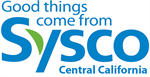 Sysco Food Services of Central California