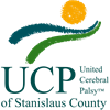 United Cerebral Palsy of Stanislaus County