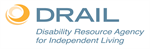 DRAIL- Disability Resource Agency for Independent Living