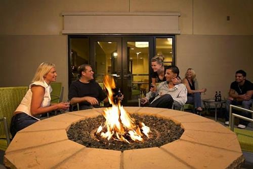 Gallery Image Fire_Pit.jpg