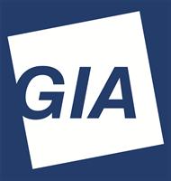 Got It All Insurance Agency (GIA)