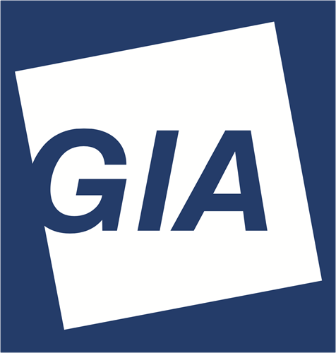 Gallery Image GIA_Logo.png