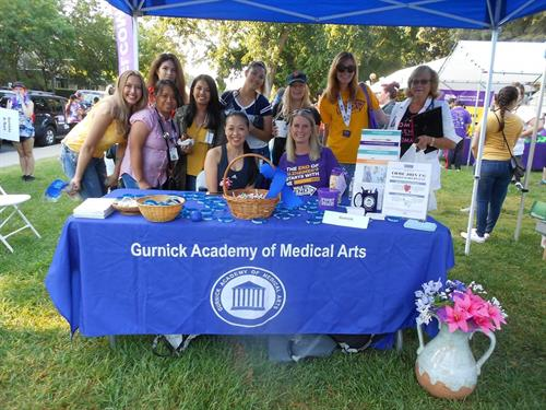 Gallery Image Gurnick_Modesto_Walk_to_End_Alz_(002).jpg