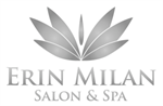 Erin Milan Salon & Spa