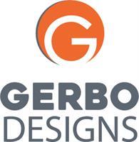 Gerbo Designs