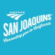 Amtrak San Joaquin (San Joaquin Joint Powers Authority)