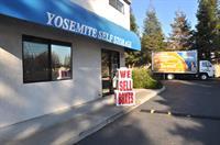 Gallery Image Yosemite_SS_Facility_photos_034.jpg