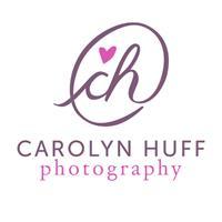 Carolyn Huff Photography