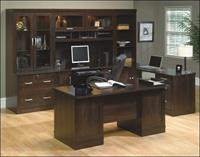 Sauder Office Port Collection